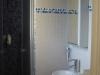 salle-de-bain-pate-de-verre-2