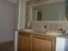 vasque-marbre-encastree
