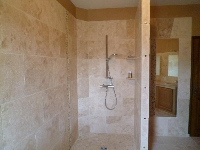 salle-de-bain_16