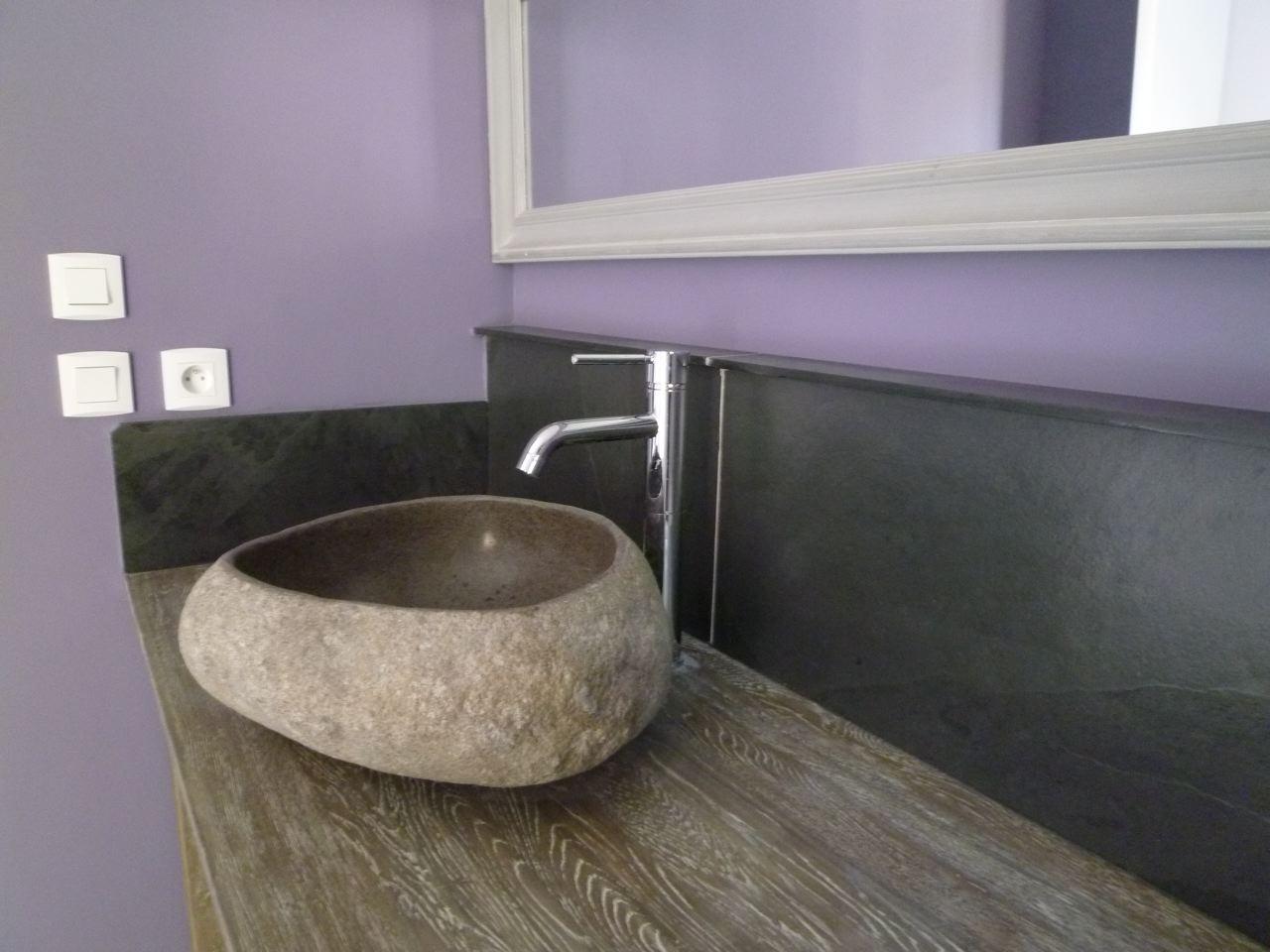 salle-de-bain_29