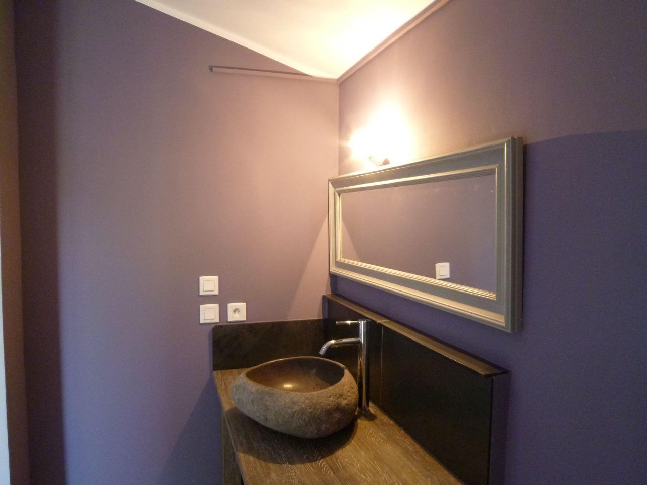 salle-de-bain_30