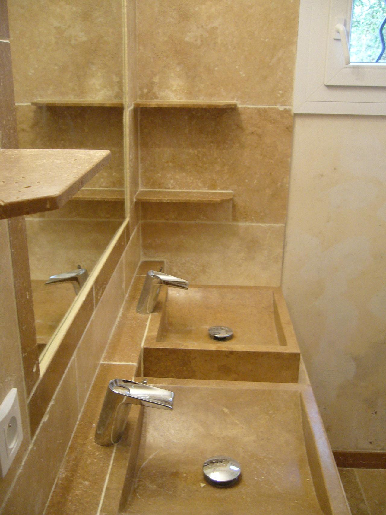 salle-de-bain_7