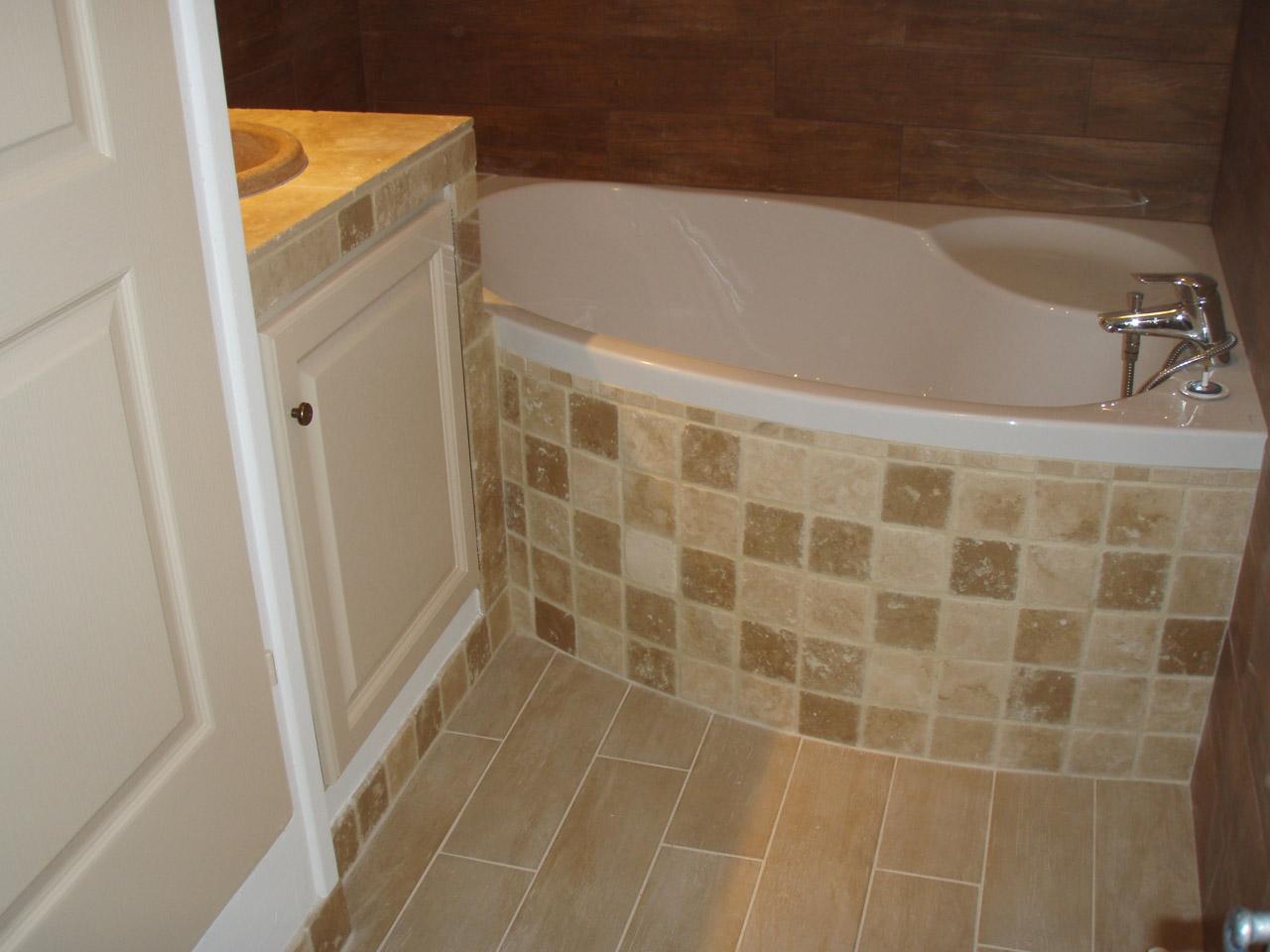 100 meuble salle bain en pierre naturelle lavabo for Salle bain pierre