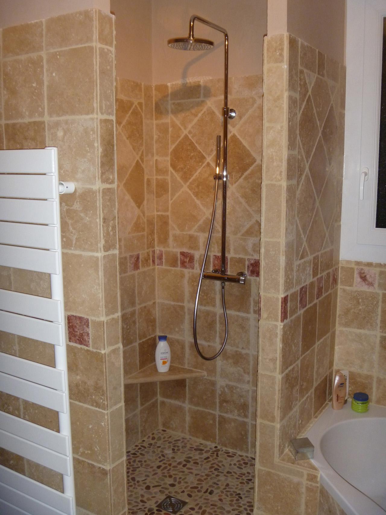 refaire une salle de bain prix prix pour refaire une salle de bain with contemporain prix pour. Black Bedroom Furniture Sets. Home Design Ideas