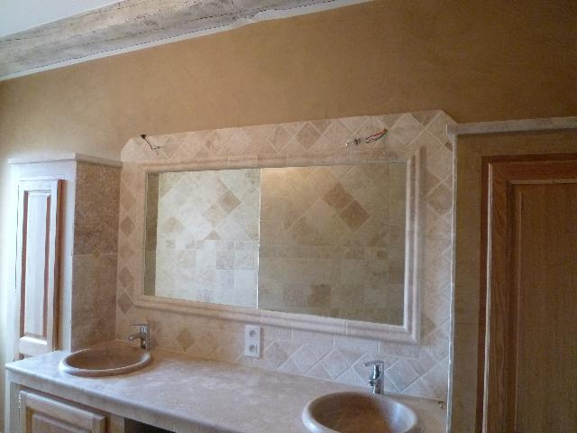 salle-de-bain_11
