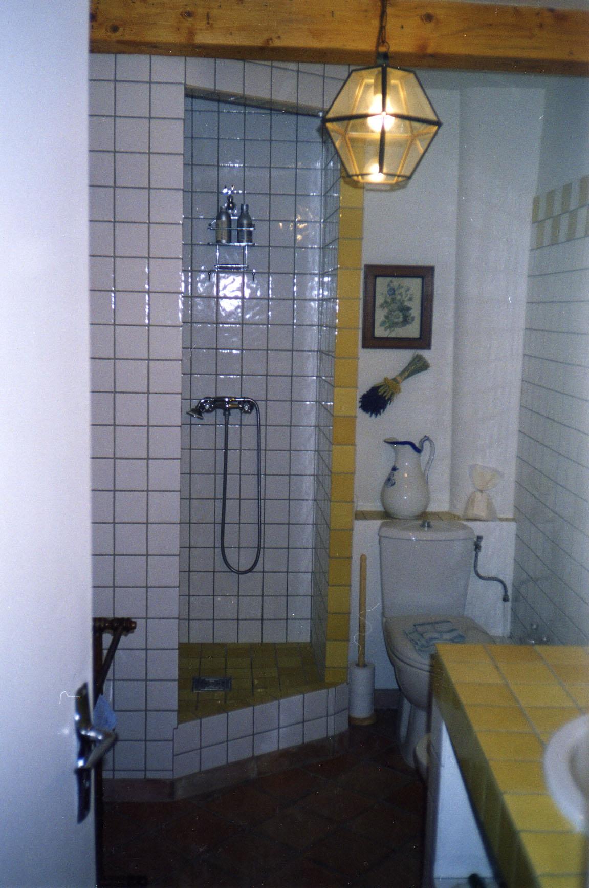 salle-de-bain_13