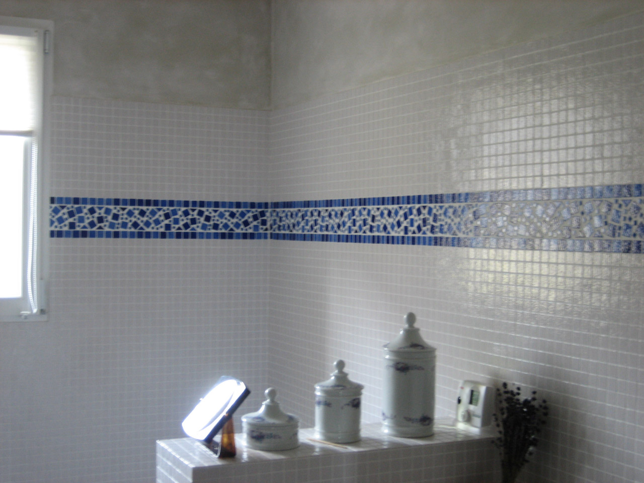 salle-de-bain_21