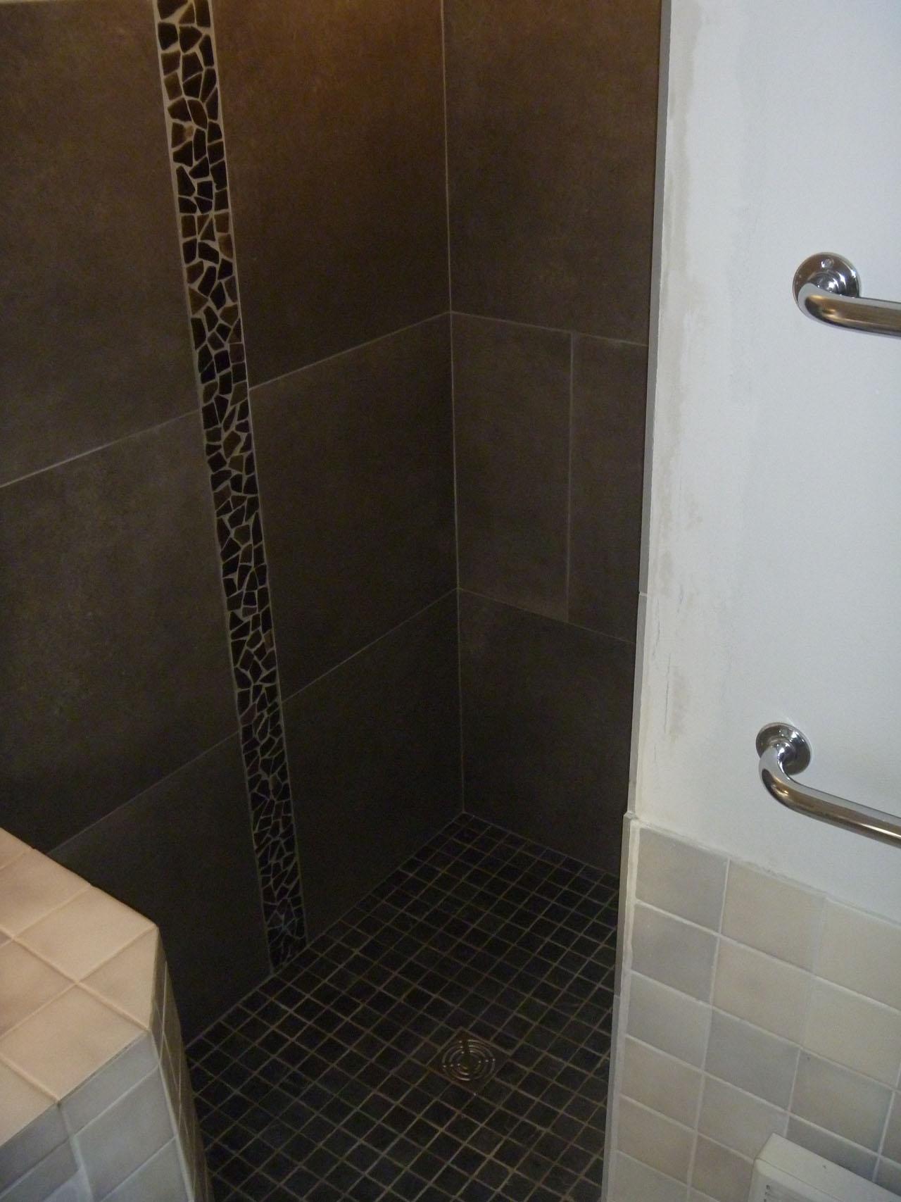 salle-de-bain_24