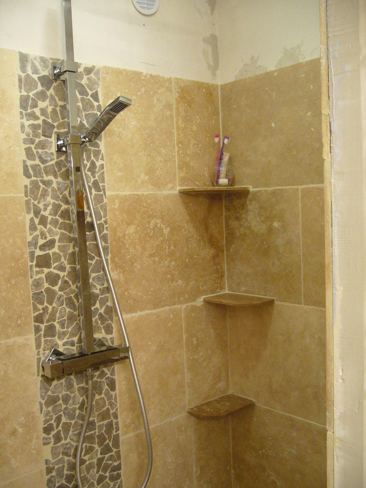 salle-de-bain_9