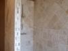 salle-de-bain_14