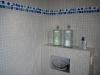 salle-de-bain_18