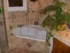 salle-de-bain_5