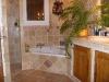 salle-de-bain_6